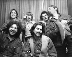 music-file-photos---the-1970s---by-chris-walter-76183390-5bc75117c9e77c0051be45f5
